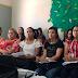 Coordenadores recebem Capacitação pela Equipe Técnica da Secretaria Municipal de Educação
