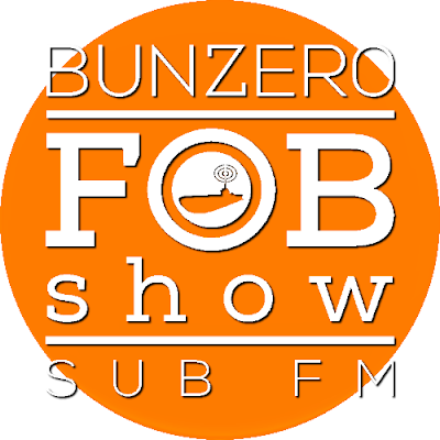 http://www.bunzer0.com/download.php?fichier=FOB/BunZer0_04_May_2017_Sub_FM.mp3