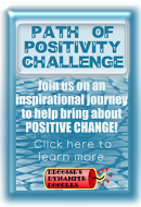 http://pathofpositivitychallenge.blogspot.com/2015/05/the-people-have-spoken-winners-from.html