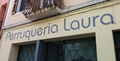 http://plomablava.blogspot.com/