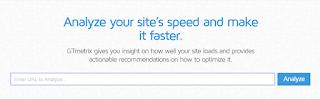 5 Situs Untuk Mengecek Loading Website Kita