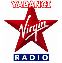 virgin radio top 40