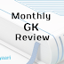 April-2016 : The Hindu GK Review of the Month