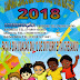 """Pelo 4ª ano Campanha """"Crianças mais alegres, nosso futuro mais feliz"""" será realizada em Ponto Novo, saiba detalhes"""