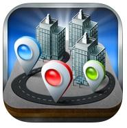 [App Spotlight] 開車上路免緊張,驅動城市App來了