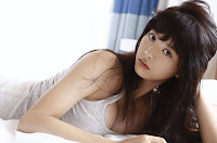 Hot! Inilah 5 Gravure Idol Paling Terkenal di Jepang