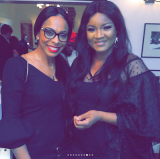tboss-with-omotola