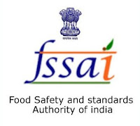 Food Safety and Standards Authority