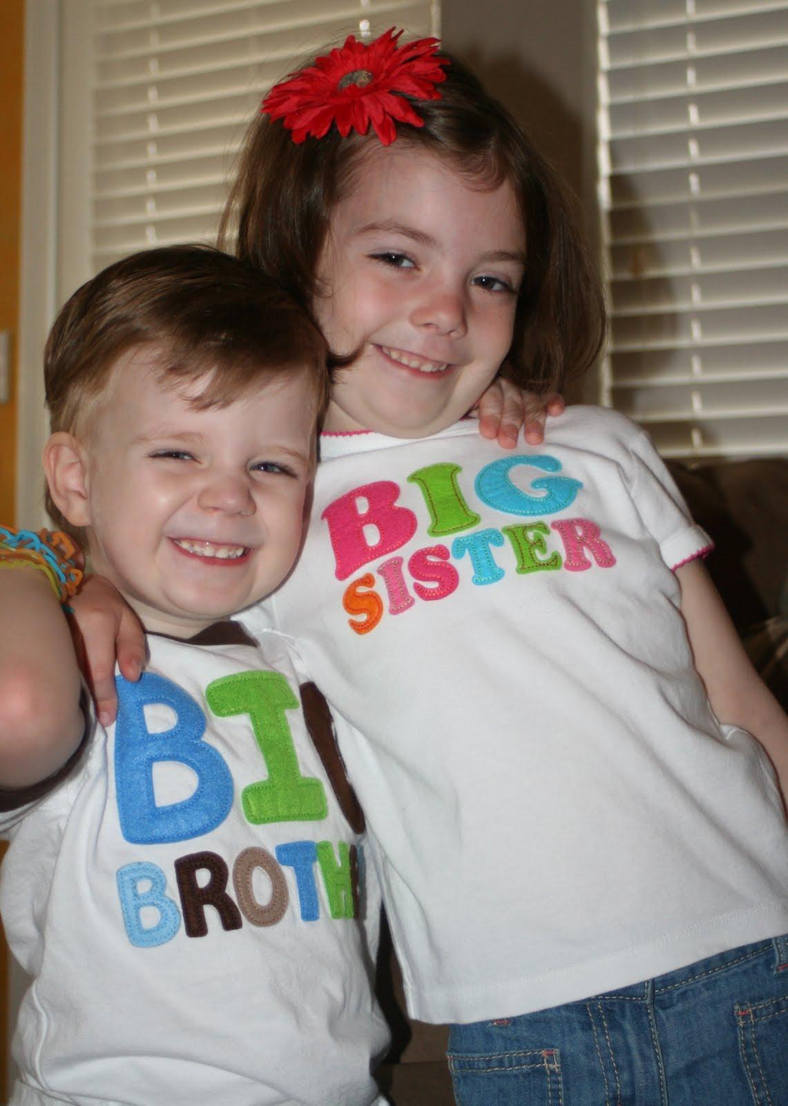 Big brother fucks little sister