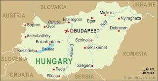 peta hungaria