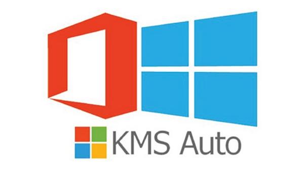 Cara Aktivasi Windows 10 Permanen Menggunakan KMSAuto Net