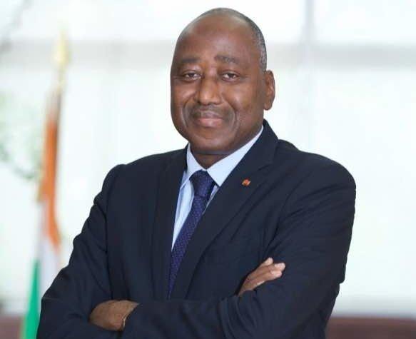 Confinement oblige, les Français n'auront pas le droit de se déplacer au-delà de 100 km, mais le Premier ministre ivoirien peut entrer en France !