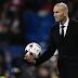 Zidane Ingin Pastikan Tiket 16 Besar Real Madrid Vs Apoel