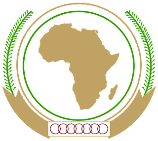 Chinese Government/African Union Commission Scholarship