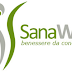 Matite per il makeup: SanaWell.
