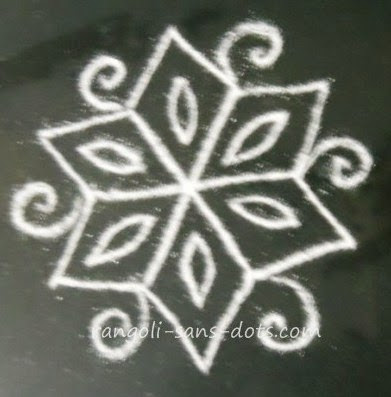 kolam-for-apartment-5.jpg