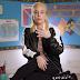 VIDEO: Comercial de Lady Gaga para la nueva campaña con Staples, Inc. [SUBTITULADO]