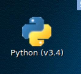 تثبيت اداة python على kali linux لاختراق حسابات الفيسبوك