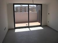 piso en venta calle san mateo castellon salon