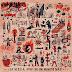 """LA M.O.D.A ESTRENA SU NUEVO EP """"7:47 (NI UN MINUTO MÁS)"""""""