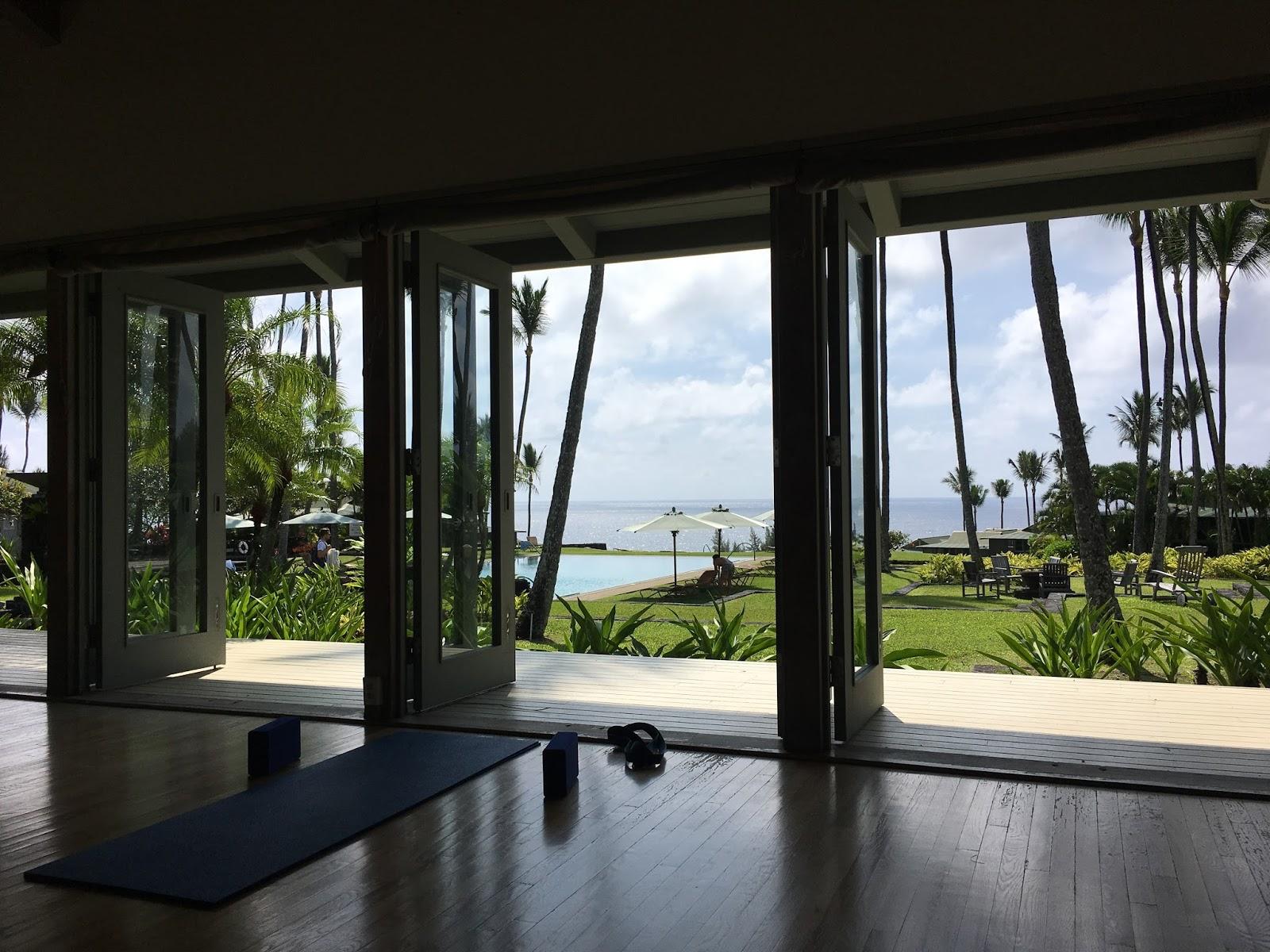 webookerin on tour: Hawaii - Online Reisebüro webook.ch Blog