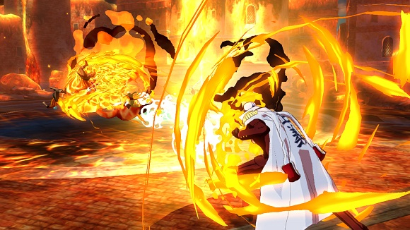one-piece-unlimited-world-red-deluxe-edition-pc-screenshot-www.ovagames.com-2