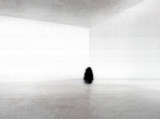 SCP-017 - Shadow Person