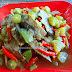 Kumpulan Resep Tumis Pindang Ikan Tongkol Asem Segar Tomat Hijau Terbaru