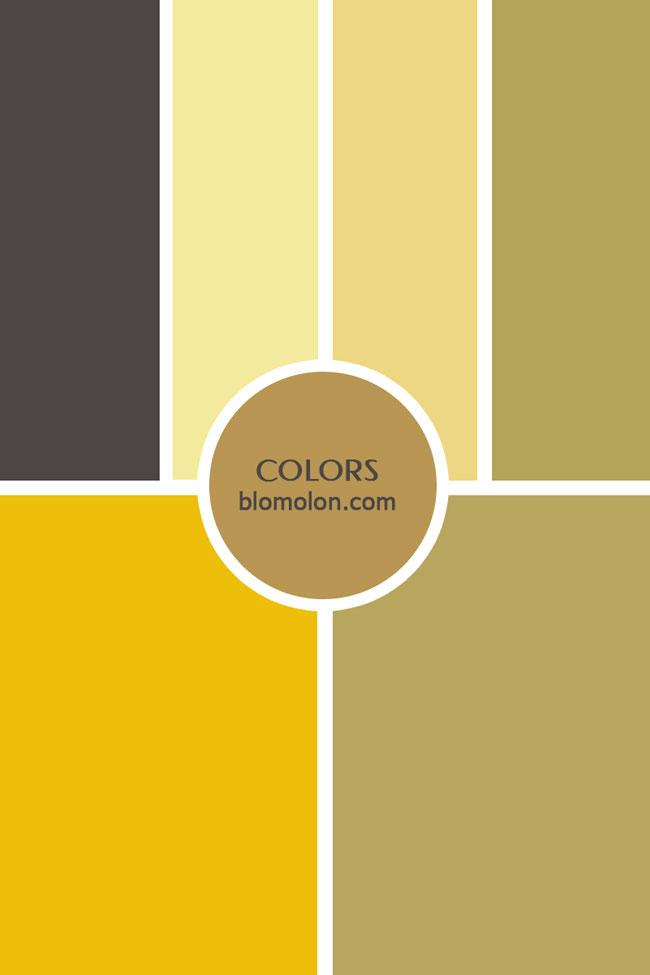 inspiracion_color_20