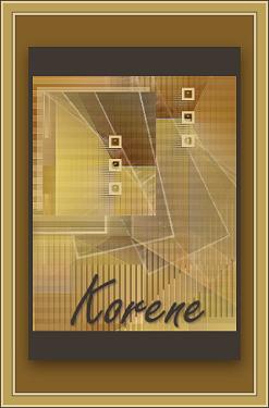 http://kadspspdesign.be/NL_Les_462_Korene.html