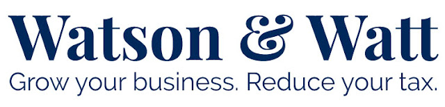 Grow your business with Watson & Watt consulting services