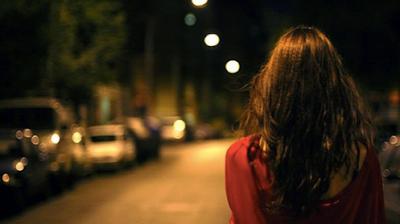 Tips Aman Pulang Malam Untuk Wanita