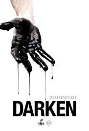 Darken - O Universo Paralelo - Dublado
