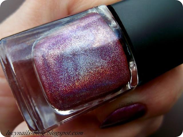 born pretty holo polish 24