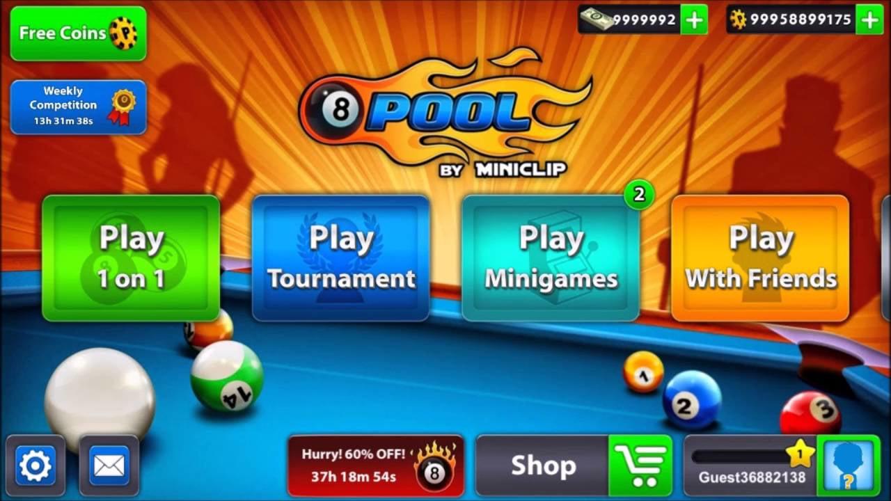 8ball.vip 8 ball pool hack cash mod   Flob.fun/8ball 8 Ball ... -