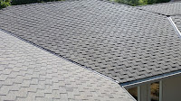 Quality roofing services in Southern Oregon - listen to our customers