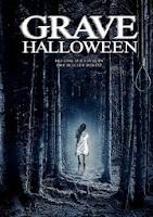 Grave Halloween (2013) online y gratis