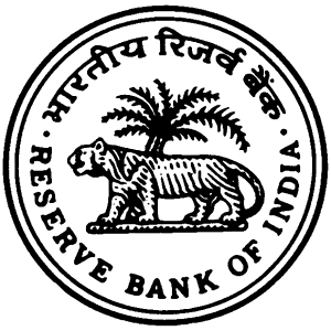 RBI Assistants 2014 Interview Call Letters and Marks Sheet