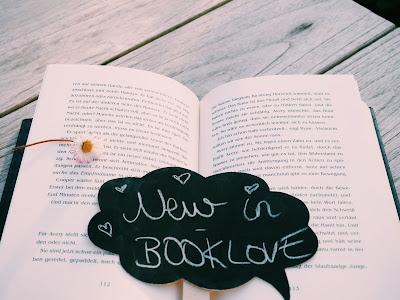 neuzugaenge-booklove