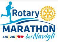 rotary-marathon-dei-navigli