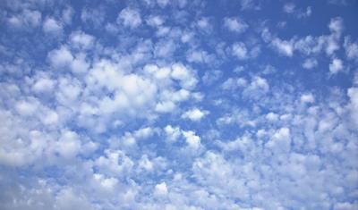 jenis-awan-altokumulus