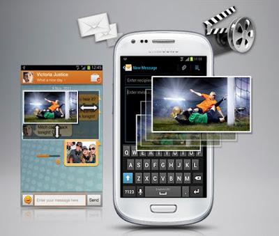 Samsung-Galaxy-S3-Mini.jpg
