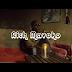 VIDEO & AUDIO | Rich Mavoko -  Wezele | Download/Watch