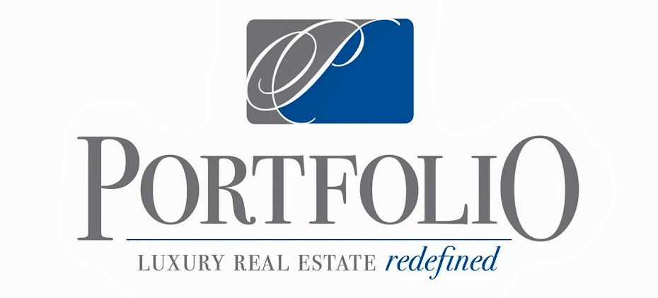 Portfolio Luxury Real Estate Redefined