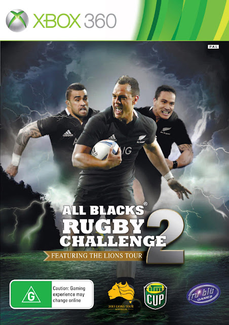 Rugby-Challenge-2-Cover-Download-Free-Game