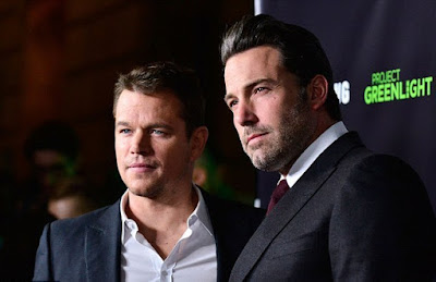 ben-affleck-is-doing-fantastic-matt-damon