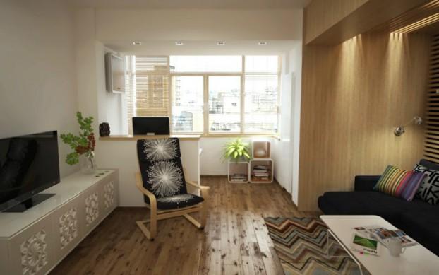 Como refrescar el ambiente de nuestra casa parte 1 - Como refrescar la casa ...