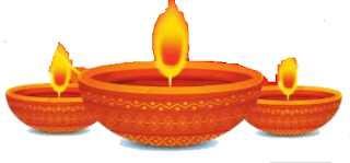 Punjabi Essay on Diwali Festival