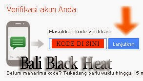 http://contohcaradaftar.blogspot.com/2015/05/daftar-gmail-cara-membuat-email-baru.html