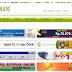 Inilah situs PTC Indonesia yang terpercaya dan membayar mahal membernya
